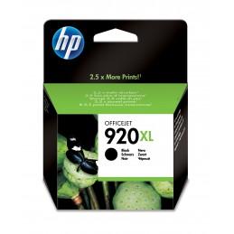 HP 920XL - Original - Encre...
