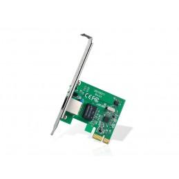 TP-LINK TG-3468 - Interne -...
