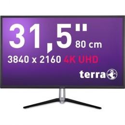 """TERRA 3290W - 80 cm (31.5"""")..."""