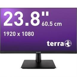TERRA 2463W - 60,5 cm...