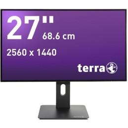 TERRA 2766W PV - 68,6 cm...