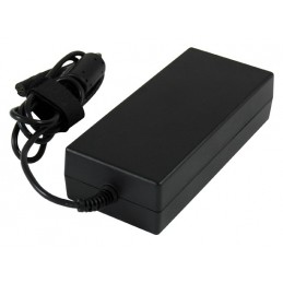 LC Power LC120NB -...