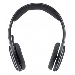 Logitech H800 - Casque -...