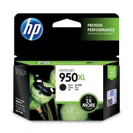 HP 950XL - Original - Encre...