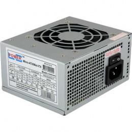 LC Power LC300SFX V3.21 -...