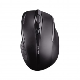 Cherry MW 3000 - Mouse -...