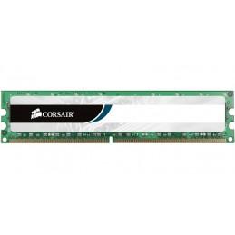 Corsair 4GB DDR3 1600MHz...