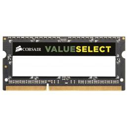 Corsair 4GB 1600MHz DDR3...