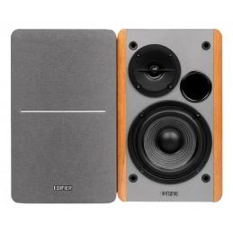 Edifier Studio 1280T -...
