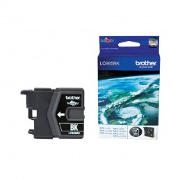 Brother LC-985BKBPDR -...