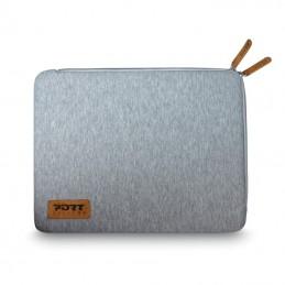 PORT Designs TORINO...