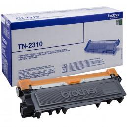 Brother TN-2310 - 1200...