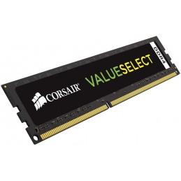 Corsair 4GB DDR4 2133MHz -...