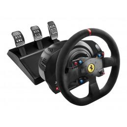 ThrustMaster T300 Ferrari...