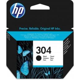 HP 304 N9K06AE schwarz...