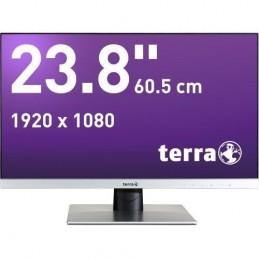 TERRA LED 2462W - 60,5 cm...