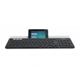 Logitech K780 - Standard -...