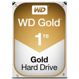 """WD Gold - 3.5"""" - 1000 Go -..."""