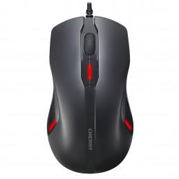 Cherry MC 4000 - Mouse -...
