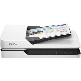 Epson WorkForce DS-1630 -...