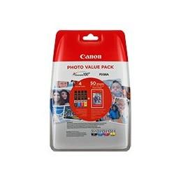 Canon 6443B006 - Original -...