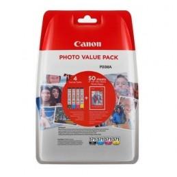 Canon CLI-571XL - Original...