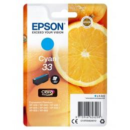 "Epson Oranges Cartouche "" ""..."
