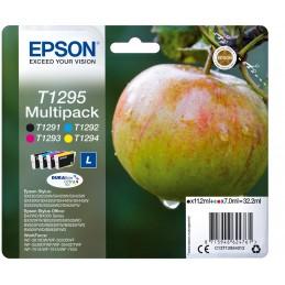 Epson Apple Multipack...