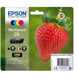 Epson Strawberry Multipack...