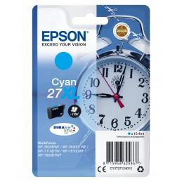 Epson Alarm clock Cartouche...