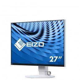 EIZO FlexScan EV2780 - 68,6...