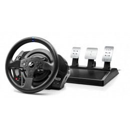 ThrustMaster T300 RS GT -...
