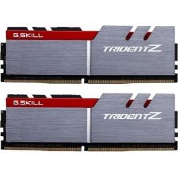 G.Skill 32GB DDR4-3600 - 32...