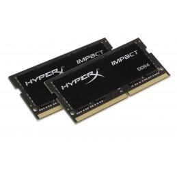 Kingston HyperX Impact 16GB...