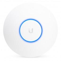 UbiQuiti Networks UniFi AC...