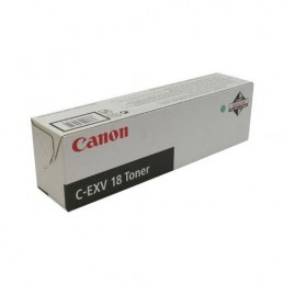 Canon Toner C-EVX 18 for...
