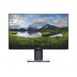 Dell P2421DC - 60,5 cm...