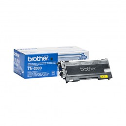 Brother TN2000 - Toner...