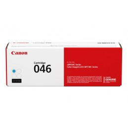Canon 046 - 2300 pages -...