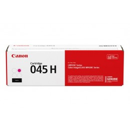 Canon 045 H - 2200 pages -...