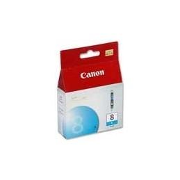 Canon CLI-8C - Original -...