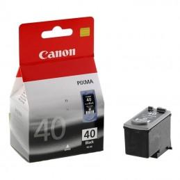 Canon PG-40 - Original -...
