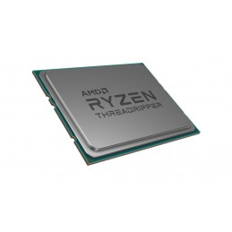 AMD Ryzen ThreadRipper...