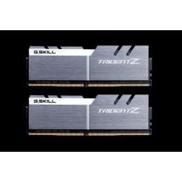 G.Skill 16GB DDR4-4400 - 16...