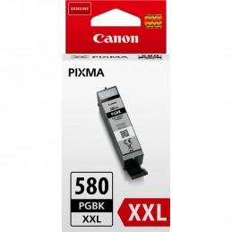 Canon PGI-580PGBK XXL -...