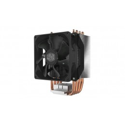 Cooler Master Hyper H412R -...