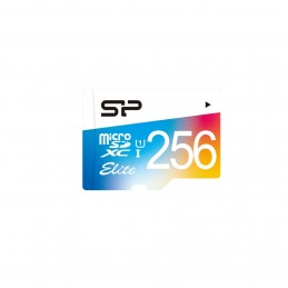 Silicon Power Elite - 256...