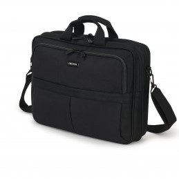 Dicota Top Traveller - Sac...