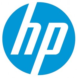 HP CLT-P504C - 1800 pages -...