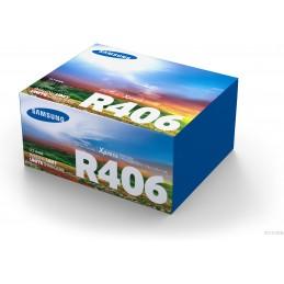 HP CLT-R406 - Samsung -...